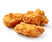 Foto Hotwings (4-hotwings)